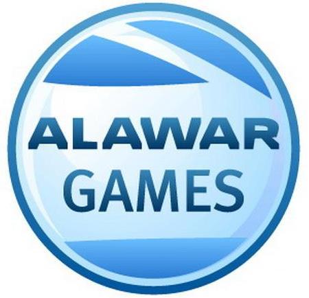 Скачать торрент. Другие. фильмы. Таблетка для игр алавар 2015 Alawar Unwr